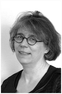 Hannah Salomé