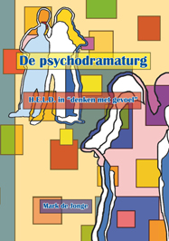 De Psychodramaturg H.E.L.D in denken met gevoel